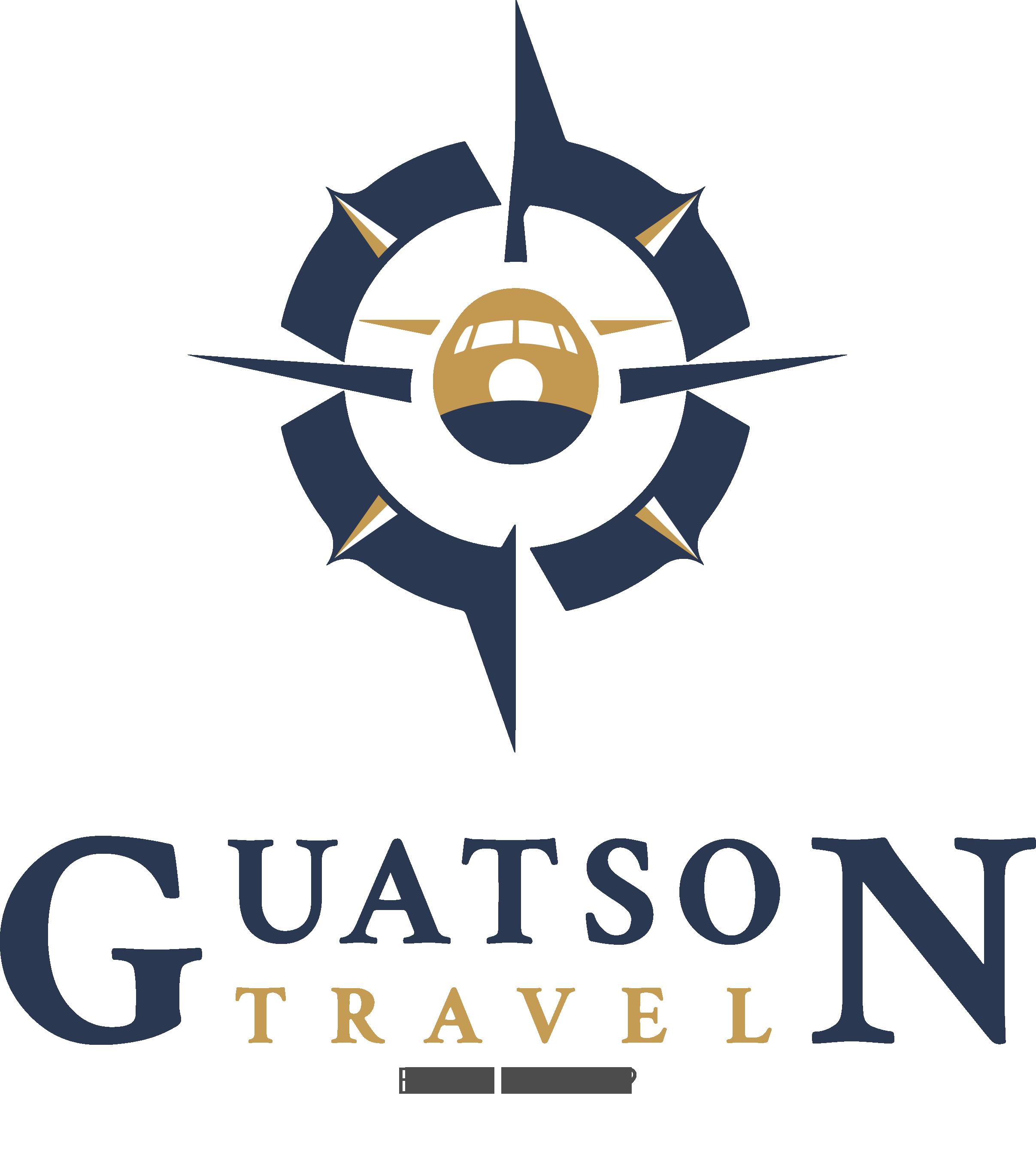 Guatson Travel